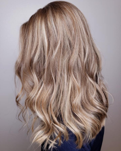 hairstylist-colorado-springs-2.png